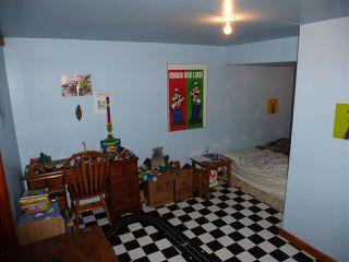 Photo 17: 4348 33 Street in Edmonton: Zone 30 House for sale : MLS®# E4149566
