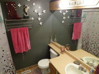 Photo 8: 4348 33 Street in Edmonton: Zone 30 House for sale : MLS®# E4149566
