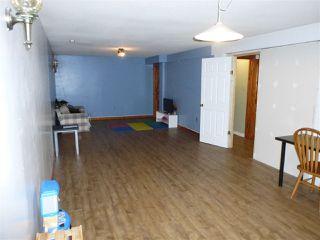 Photo 13: 4348 33 Street in Edmonton: Zone 30 House for sale : MLS®# E4149566