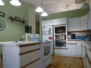 Photo 5: 4348 33 Street in Edmonton: Zone 30 House for sale : MLS®# E4149566