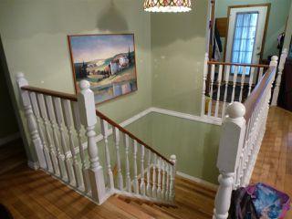 Photo 12: 4348 33 Street in Edmonton: Zone 30 House for sale : MLS®# E4149566