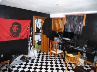 Photo 16: 4348 33 Street in Edmonton: Zone 30 House for sale : MLS®# E4149566