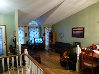 Photo 2: 4348 33 Street in Edmonton: Zone 30 House for sale : MLS®# E4149566