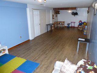 Photo 14: 4348 33 Street in Edmonton: Zone 30 House for sale : MLS®# E4149566