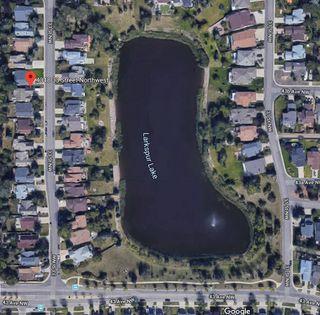 Photo 18: 4348 33 Street in Edmonton: Zone 30 House for sale : MLS®# E4149566