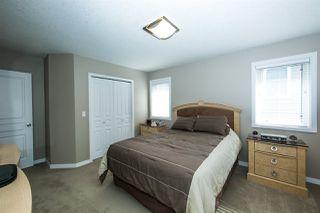 Photo 15: 4426 48A Street: Leduc Townhouse for sale : MLS®# E4150805