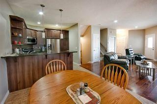 Photo 8: 4426 48A Street: Leduc Townhouse for sale : MLS®# E4150805