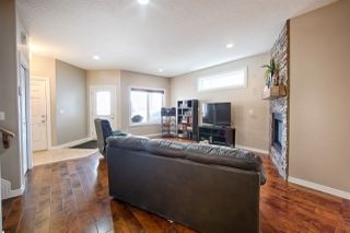 Photo 5: 4426 48A Street: Leduc Townhouse for sale : MLS®# E4150805