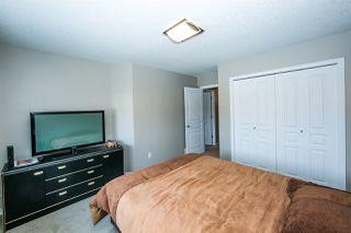 Photo 20: 4426 48A Street: Leduc Townhouse for sale : MLS®# E4150805