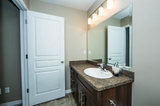 Photo 29: 4426 48A Street: Leduc Townhouse for sale : MLS®# E4150805