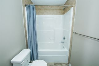 Photo 22: 4426 48A Street: Leduc Townhouse for sale : MLS®# E4150805