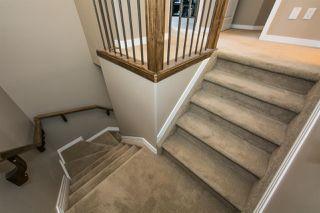 Photo 12: 4426 48A Street: Leduc Townhouse for sale : MLS®# E4150805