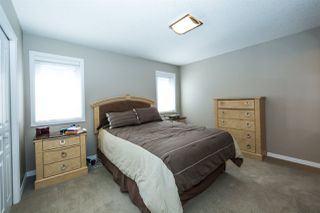 Photo 13: 4426 48A Street: Leduc Townhouse for sale : MLS®# E4150805