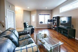 Photo 6: 4426 48A Street: Leduc Townhouse for sale : MLS®# E4150805