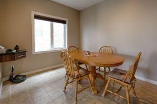 Photo 7: 4426 48A Street: Leduc Townhouse for sale : MLS®# E4150805