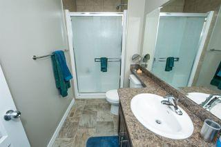 Photo 16: 4426 48A Street: Leduc Townhouse for sale : MLS®# E4150805