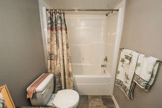 Photo 28: 4426 48A Street: Leduc Townhouse for sale : MLS®# E4150805