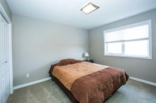 Photo 21: 4426 48A Street: Leduc Townhouse for sale : MLS®# E4150805