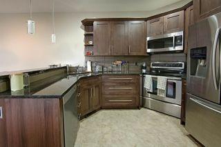 Photo 10: 4426 48A Street: Leduc Townhouse for sale : MLS®# E4150805
