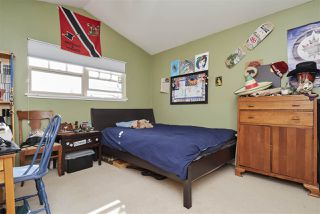 Photo 18: 4459 JOHN Street in Vancouver: Main House for sale (Vancouver East)  : MLS®# R2357258