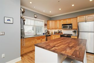 Photo 5: 4459 JOHN Street in Vancouver: Main House for sale (Vancouver East)  : MLS®# R2357258