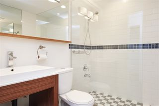Photo 12: 4459 JOHN Street in Vancouver: Main House for sale (Vancouver East)  : MLS®# R2357258