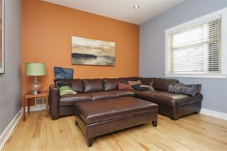 Photo 7: 4459 JOHN Street in Vancouver: Main House for sale (Vancouver East)  : MLS®# R2357258
