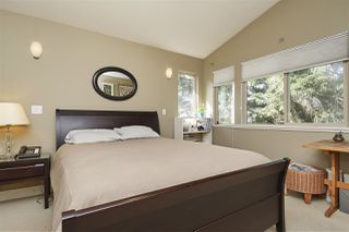 Photo 16: 4459 JOHN Street in Vancouver: Main House for sale (Vancouver East)  : MLS®# R2357258