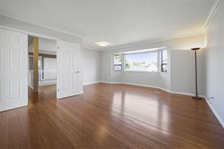 Photo 11: 5540 HOLT Avenue in Richmond: Riverdale RI House for sale : MLS®# R2358316