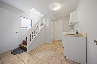 Photo 12: 5540 HOLT Avenue in Richmond: Riverdale RI House for sale : MLS®# R2358316