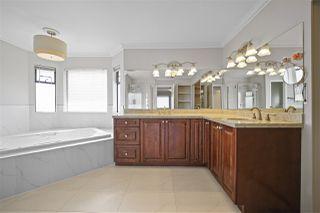 Photo 13: 5540 HOLT Avenue in Richmond: Riverdale RI House for sale : MLS®# R2358316