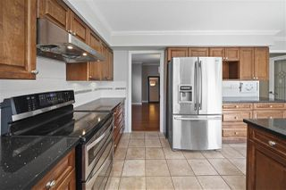 Photo 6: 5540 HOLT Avenue in Richmond: Riverdale RI House for sale : MLS®# R2358316
