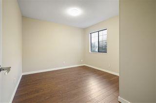 Photo 10: 5540 HOLT Avenue in Richmond: Riverdale RI House for sale : MLS®# R2358316