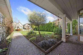 Photo 18: 5540 HOLT Avenue in Richmond: Riverdale RI House for sale : MLS®# R2358316