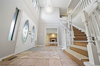 Photo 2: 5540 HOLT Avenue in Richmond: Riverdale RI House for sale : MLS®# R2358316