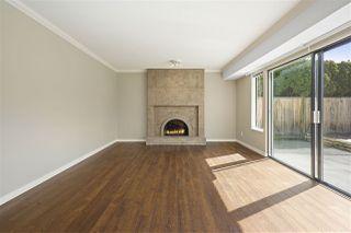 Photo 4: 5540 HOLT Avenue in Richmond: Riverdale RI House for sale : MLS®# R2358316