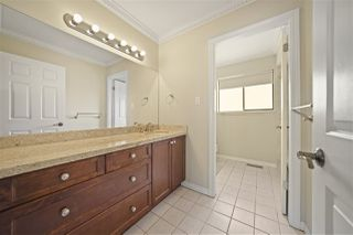 Photo 15: 5540 HOLT Avenue in Richmond: Riverdale RI House for sale : MLS®# R2358316