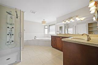 Photo 14: 5540 HOLT Avenue in Richmond: Riverdale RI House for sale : MLS®# R2358316