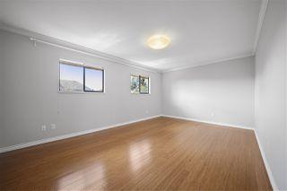 Photo 16: 5540 HOLT Avenue in Richmond: Riverdale RI House for sale : MLS®# R2358316