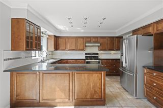 Photo 5: 5540 HOLT Avenue in Richmond: Riverdale RI House for sale : MLS®# R2358316