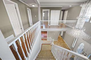 Photo 9: 5540 HOLT Avenue in Richmond: Riverdale RI House for sale : MLS®# R2358316