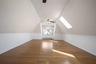 Photo 19: 5540 HOLT Avenue in Richmond: Riverdale RI House for sale : MLS®# R2358316