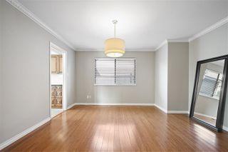 Photo 8: 5540 HOLT Avenue in Richmond: Riverdale RI House for sale : MLS®# R2358316