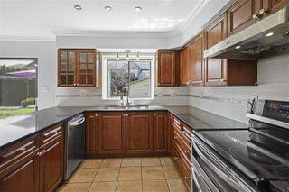 Photo 7: 5540 HOLT Avenue in Richmond: Riverdale RI House for sale : MLS®# R2358316