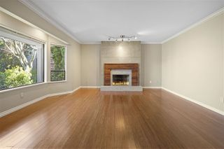 Photo 3: 5540 HOLT Avenue in Richmond: Riverdale RI House for sale : MLS®# R2358316