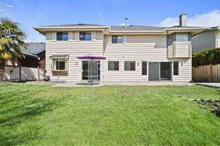 Photo 20: 5540 HOLT Avenue in Richmond: Riverdale RI House for sale : MLS®# R2358316