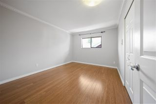 Photo 17: 5540 HOLT Avenue in Richmond: Riverdale RI House for sale : MLS®# R2358316