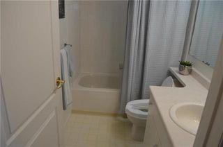 Photo 12: 204 687 Warde Avenue in Winnipeg: River Park South Condominium for sale (2F)  : MLS®# 1908405