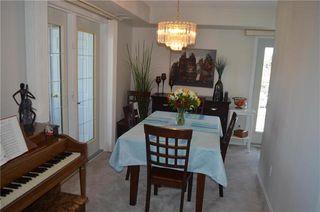 Photo 4: 204 687 Warde Avenue in Winnipeg: River Park South Condominium for sale (2F)  : MLS®# 1908405