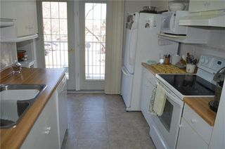 Photo 6: 204 687 Warde Avenue in Winnipeg: River Park South Condominium for sale (2F)  : MLS®# 1908405